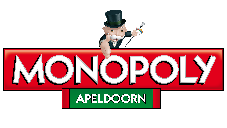 monopoly apeldoorn_groen_met_V2