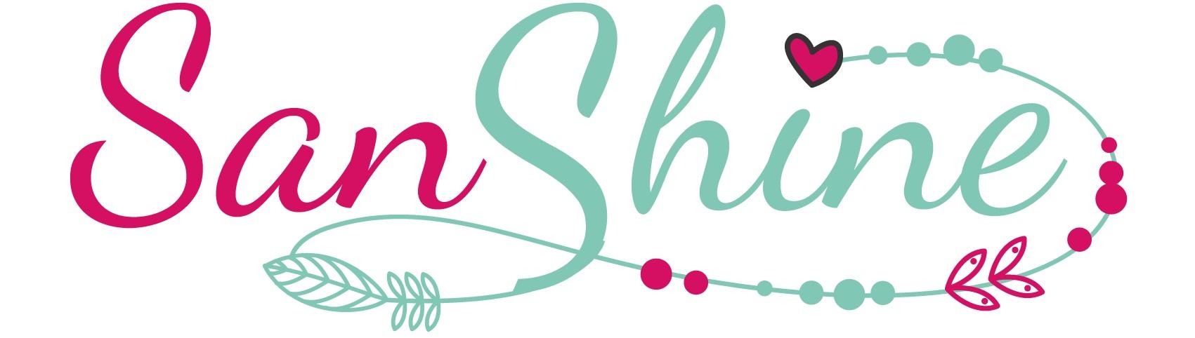 Logo-SanShine